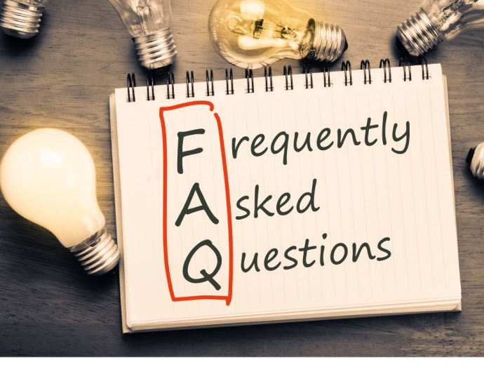 FAQs About Batteries