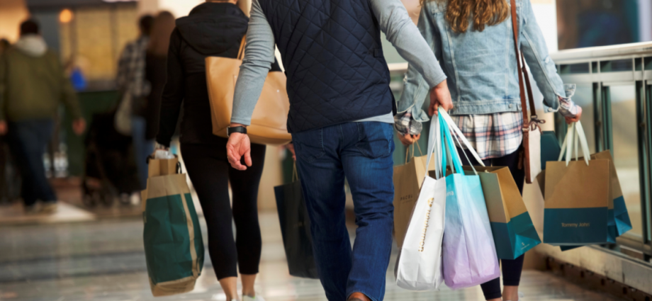 What you should know about consumerism