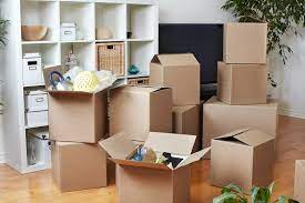 Advantages of Furniture Storage - How it Can Benefit You