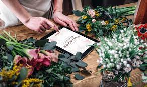 Guide to set up a flower delivery service business