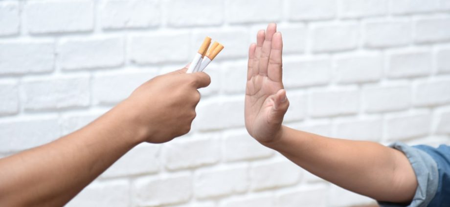 Disposable Pods - Quit Smoking with Ease